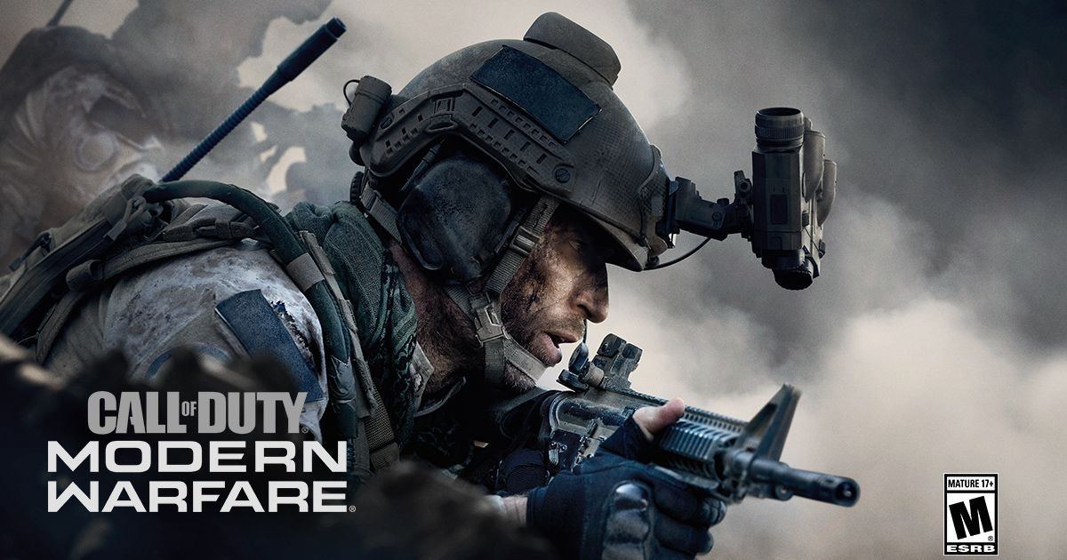 Browse Art Call Of Duty Military Wallpaper Call Of Duty Ghosts