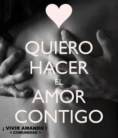 Ber Aser El Amor