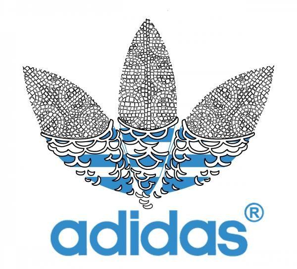 Originals Design Challenge #design #adidasoriginals # ...