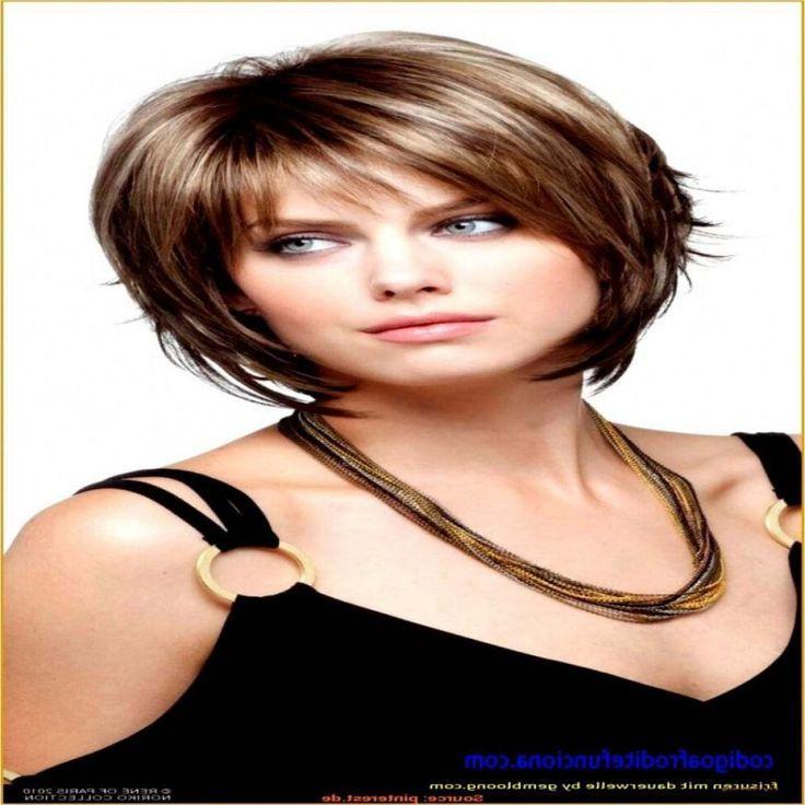 Best Of Frisuren Fur Runde Dicke Gesichter Dicke Frisuren Gesichter Runde Frisuren Hair Styles Medium Hair Styles Unique Hairstyles