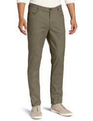 Ben Sherman Men's Ec1 5 Pocket 5 Pocket Trouser