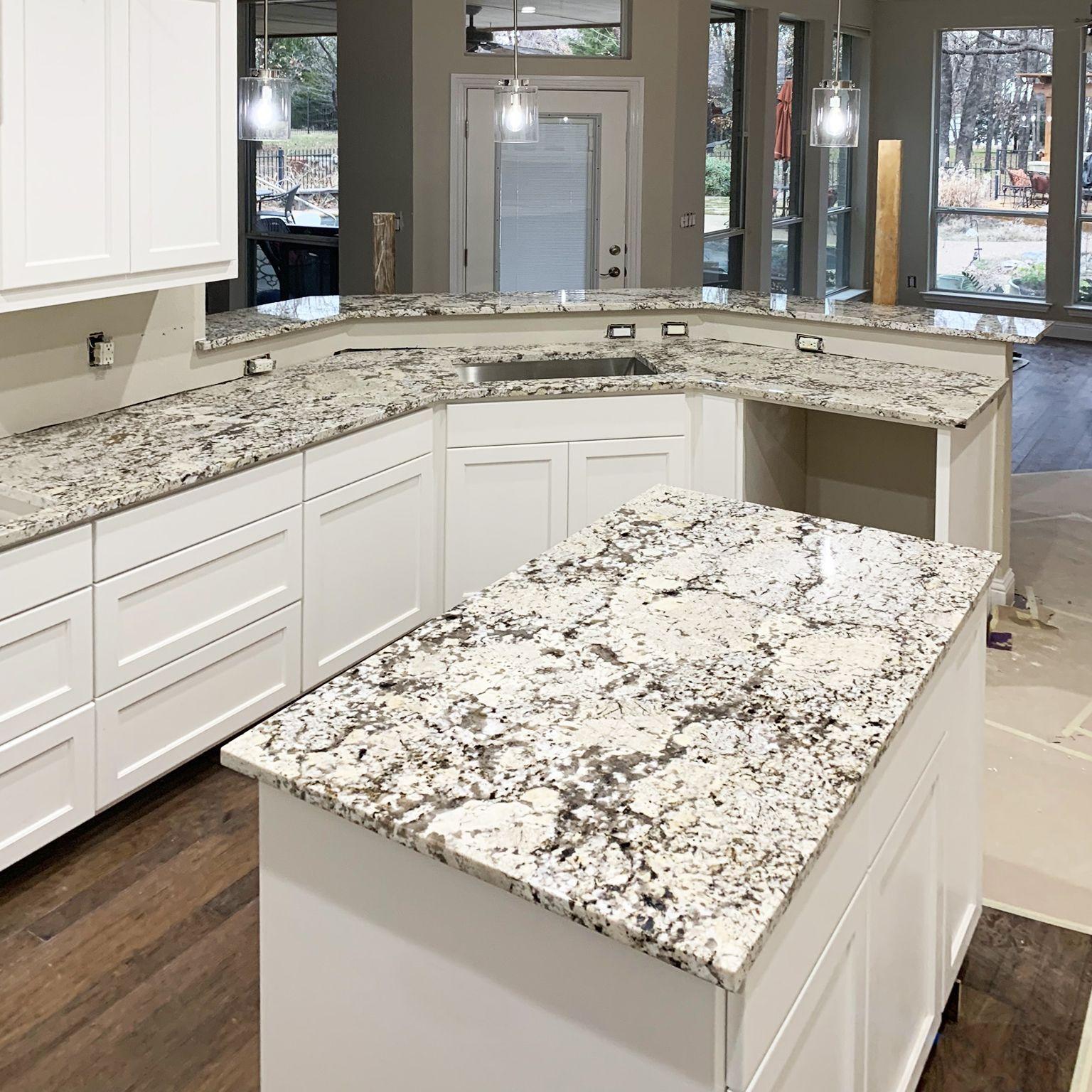 3cm Zurich Granite Countertops Granite Granitecountertops Graniteslab Graniteslabs Luxurym In 2020 Granite Countertops Custom Granite Countertops Granite Kitchen