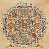 AL SCORCH https://records1001.wordpress.com/