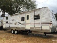 Craigslist - RV for Sale in Seminary, MS - Claz org | Campers