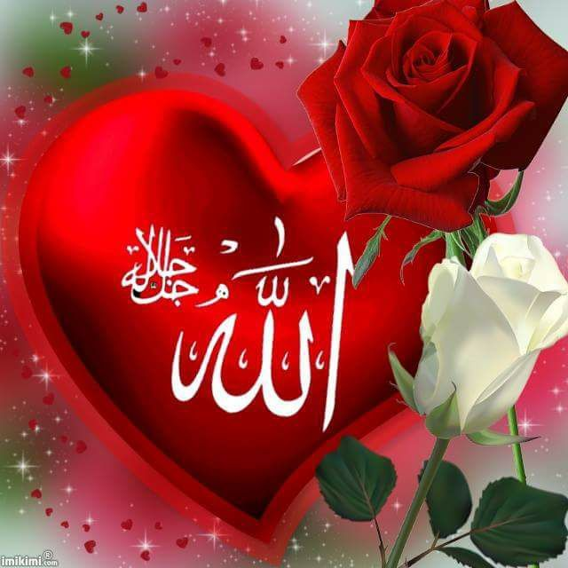 Good Morning Quotes Allah : Pin by shaheen shafique on images of allah muhammad