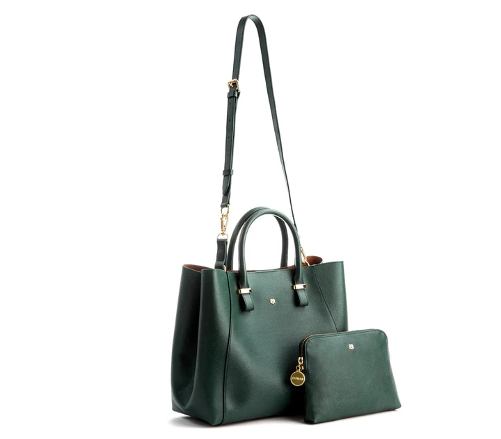 Gunas New York In 2020 Vegan Leather Handbag Leather Satchel Leather Handbags