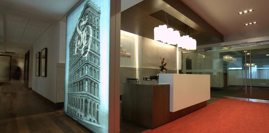 design laval vad designer despace design interieur montreal quebec