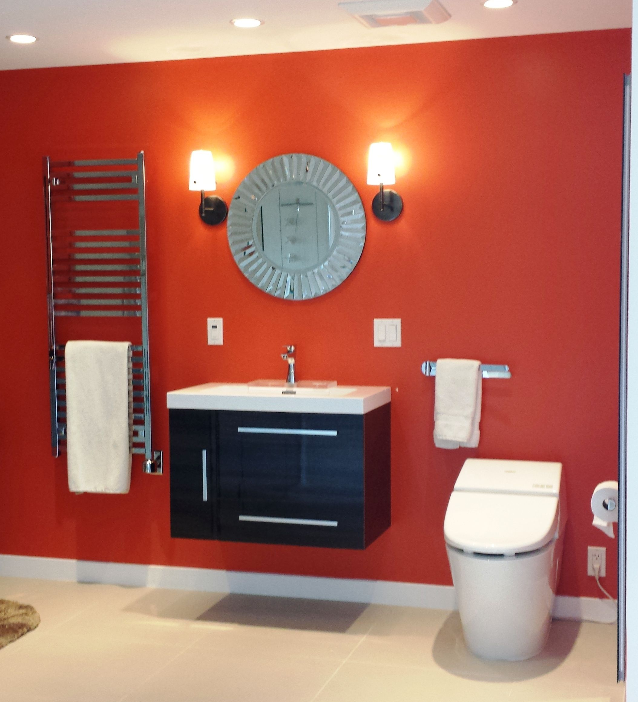 x pedestal sink commodes and the lavatory of neorest soiree copper toto kbis pressroom undermount valve best contemporary expands image faucet shower bidet vanity cheap toilet suite vessel modern size seats reviews toilets ideas sinks wall bathroom plumbing full lav