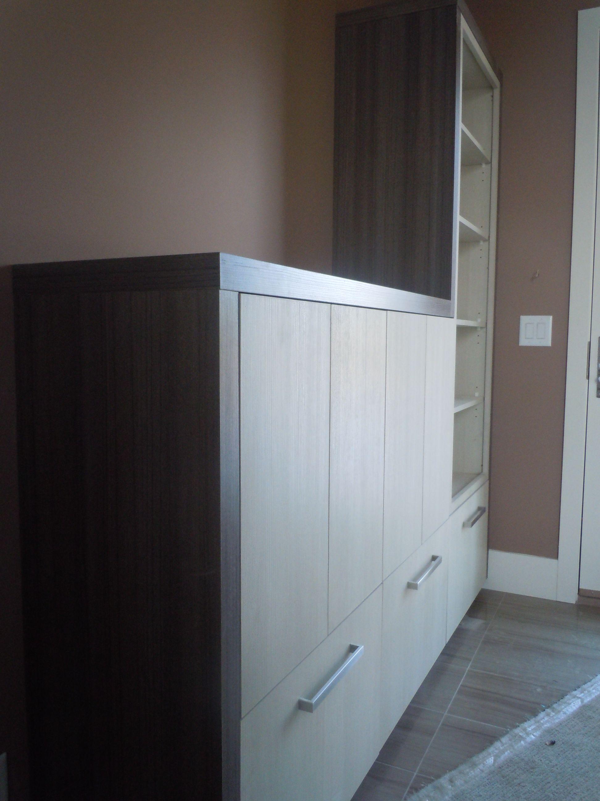 Bathroom Renovations Calgary, Bathroom vanities Calgary ...
