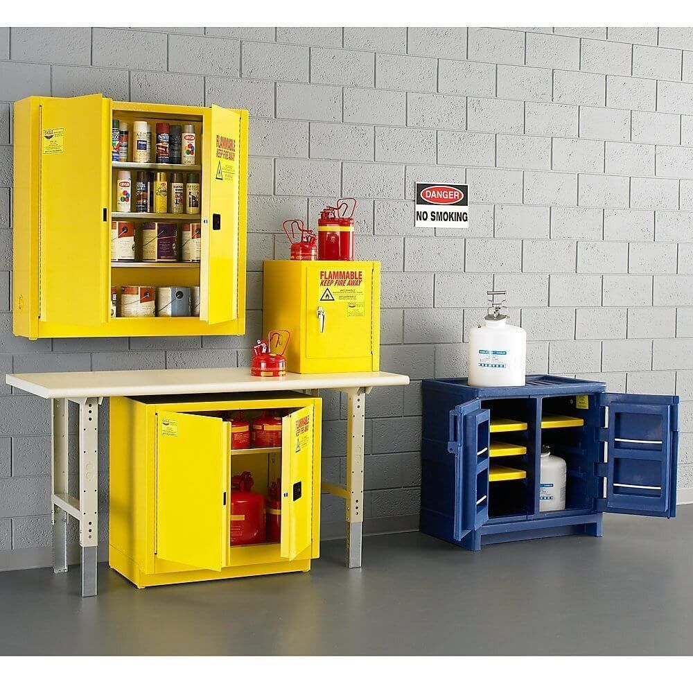 20 Pool Chemical Storage Cabinets Kitchen Remodeling Ideas On A Small Budget Check More