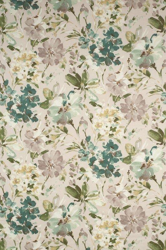 Paint Palette Mist (10103-102) – James Dunlop Textiles | Upholstery, Drapery & Wallpaper fabrics