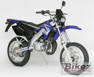 peugeot xps enduro 50 2008 50ccm motos peugeot. Black Bedroom Furniture Sets. Home Design Ideas