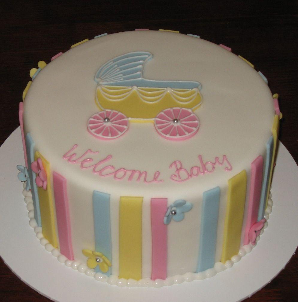 Simple Baby Shower Cake Designs: Google Image Result For Http://4.bp.blogspot.com