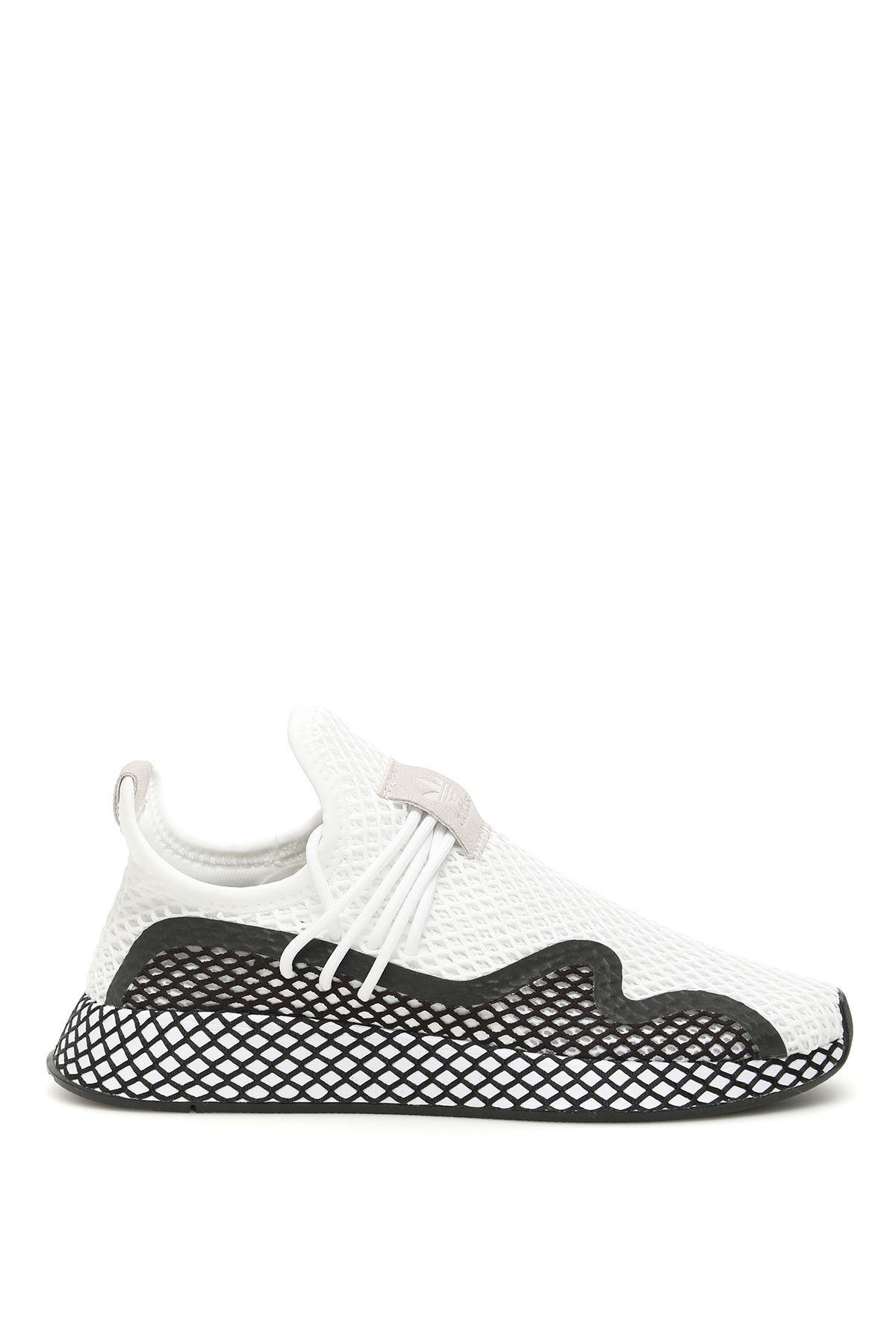size 40 1344d 9bae6 ADIDAS ORIGINALS DEERUPT S SNEAKERS.  adidasoriginals  shoes
