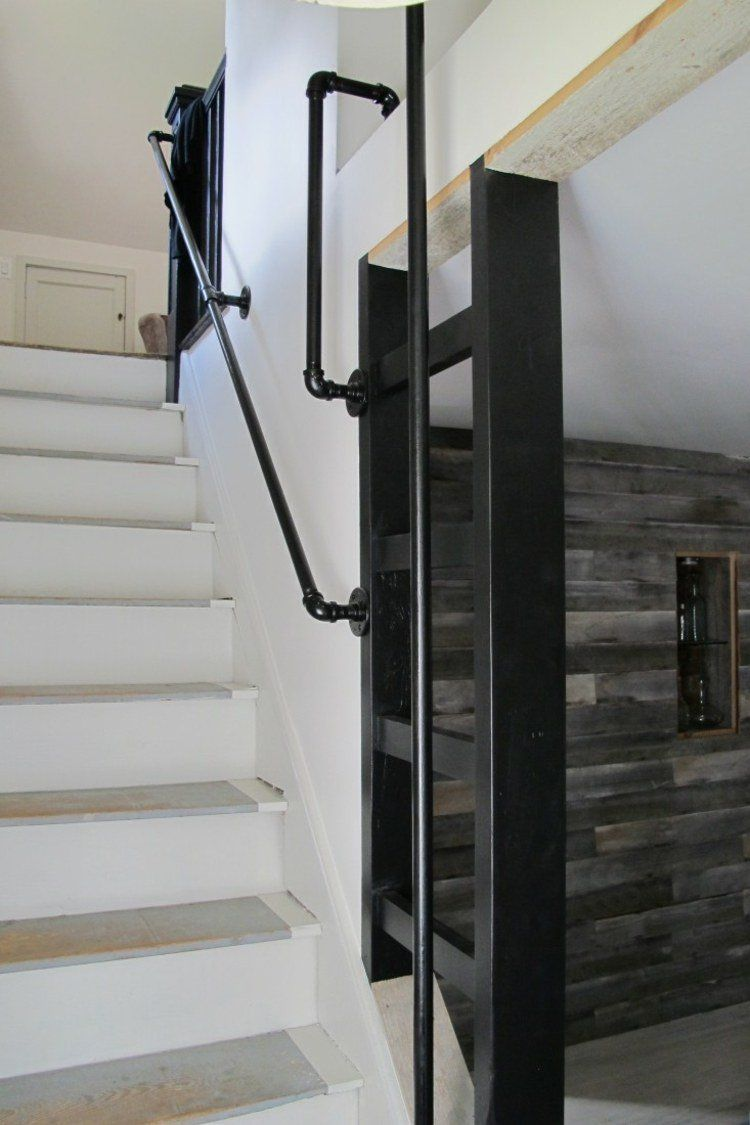 Outside Stairs Design Modern