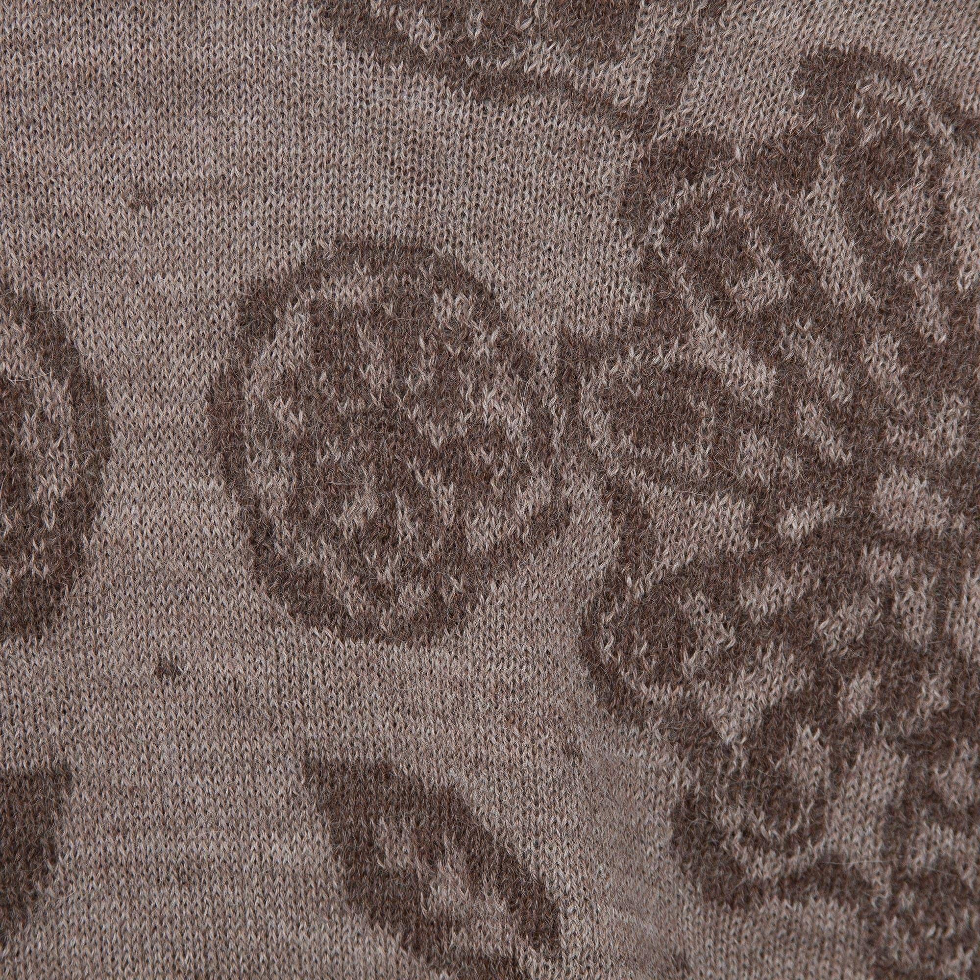 100 Baby Alpaca Sweater Jacket Floral Enchantment In 2020 Alpaca Sweater Baby Alpaca Knit Alpaca