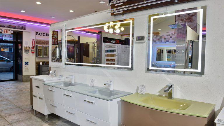 22+ Bath vanity stores near me best