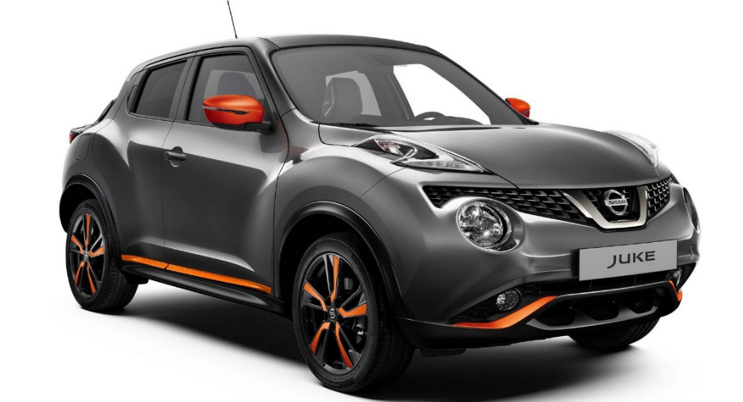 2021 Nissan Juke Nismo Price Release Date Redesign We Now Have Observed Some Rumors And Knowledge Hoveri Nissan Juke Nissan Juke Nismo Nissan Juke Interior
