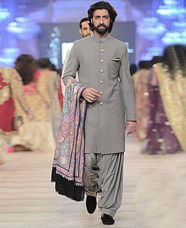 Men S Fashion Significant Wedding Sherwani Suits Maryland Baltimore Md Zara Shahjahan Stan