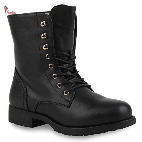 Épinglé sur Chaussures Stiefelparadies