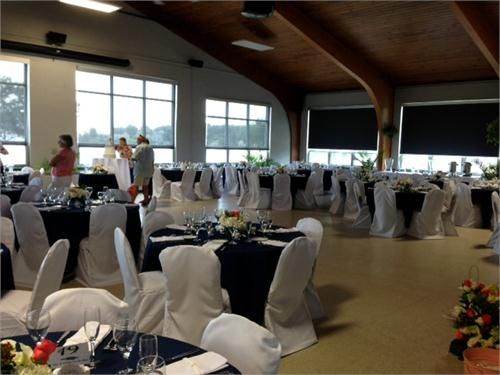 Southern Maine Community College A Beautiful Venue For Your Wedding Or Business Function Catered