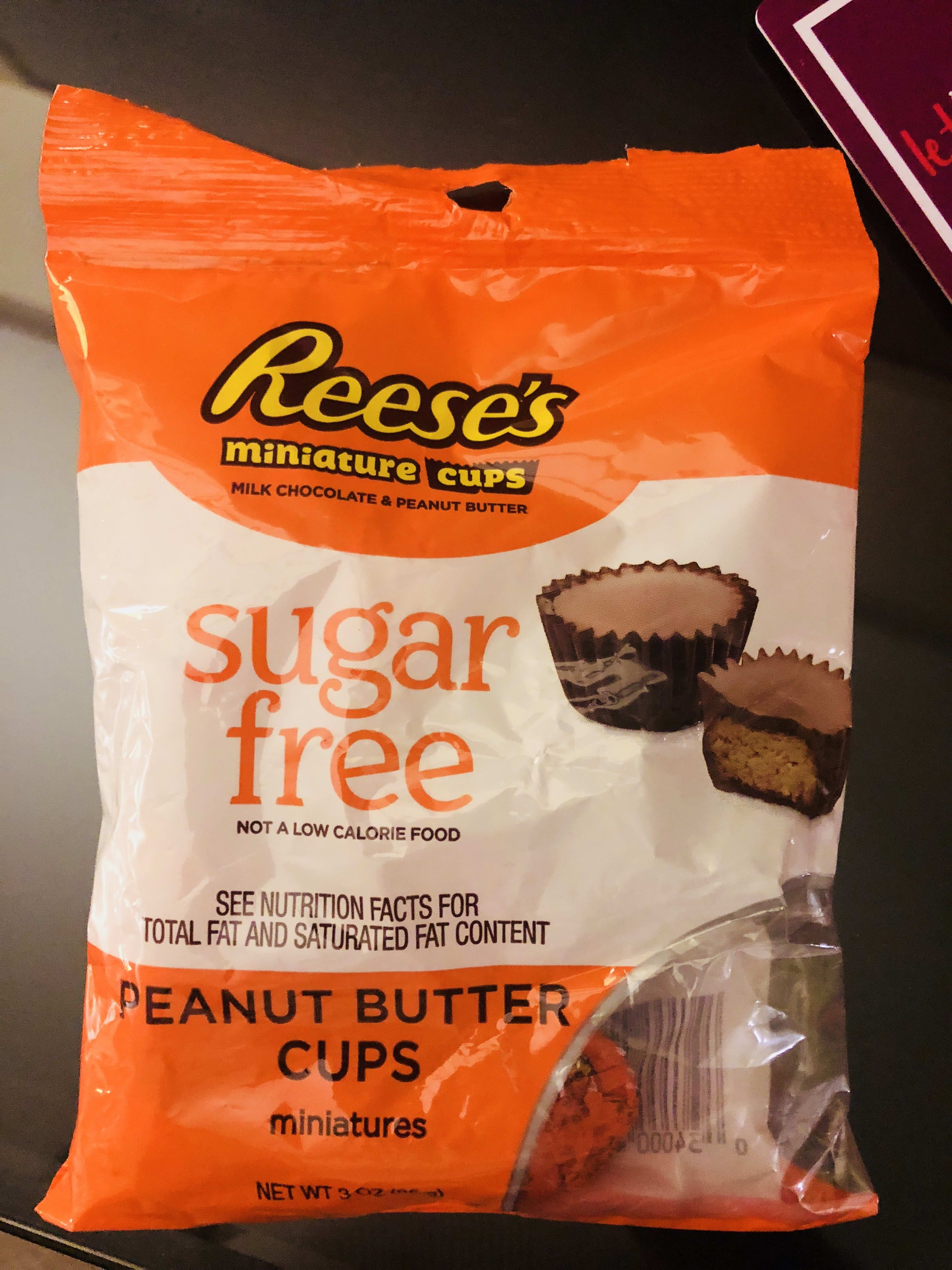 Guilt Free Chocolate In 2020 Guilt Free Low Calorie Recipes Sugar Free