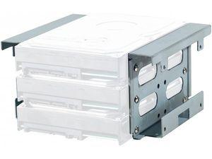 Rack HDD