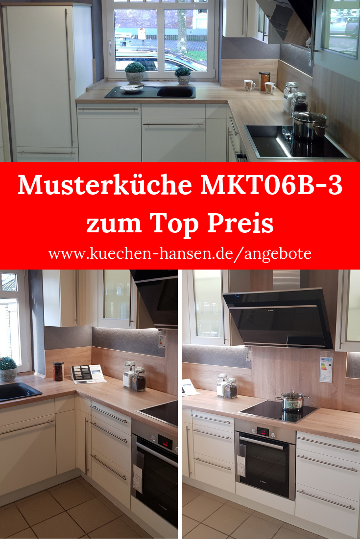 Küchen Angebote und Elektrogeräte Angebote von Küchen