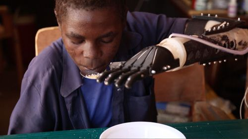 9 Ways 3D Printing Is Changing The World