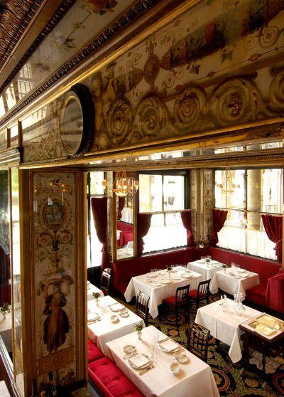 Pin On Chef Talk Restaurants Reviews News