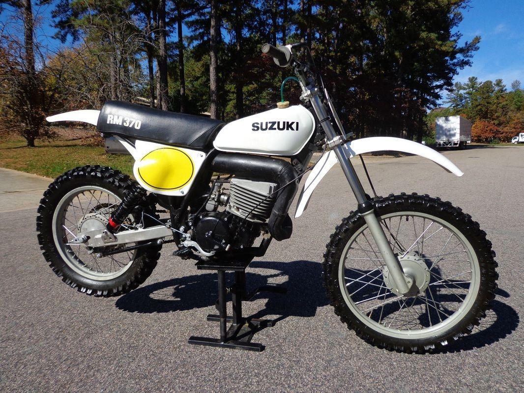 Bikes For Sale East Coast Vintage Mx Bike Dirtbikes Vintage Motocross