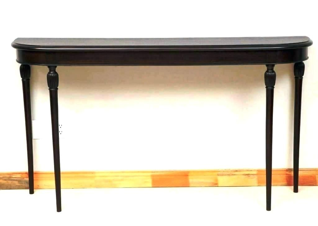 Narrow Console Table With Drawers Very Narrow Console Table Image Of Tables Black Dark Wood With Drawers N Narrow Table Narrow Console Table Wood Console Table