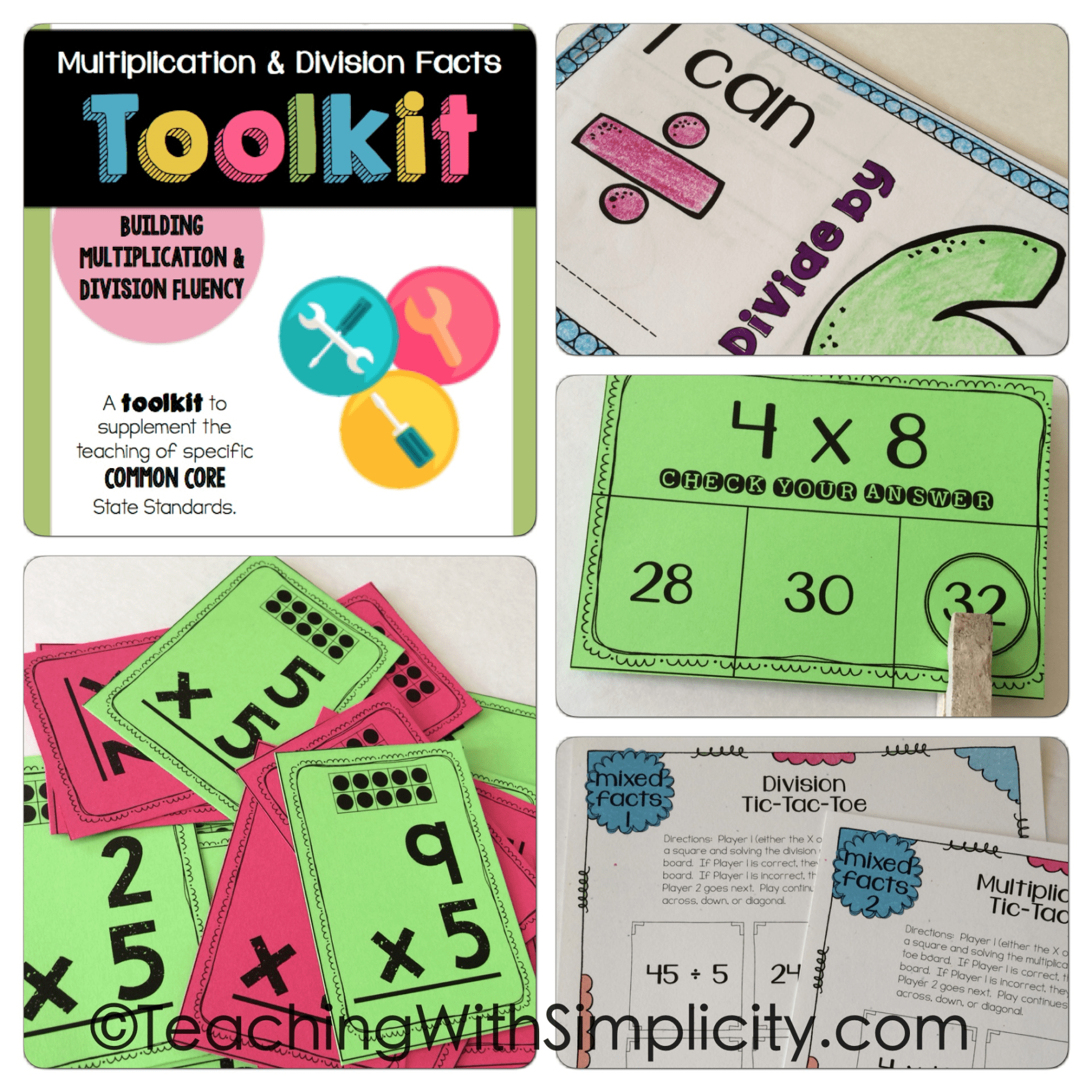 Getting your students to practice multiplication facts can be a ...