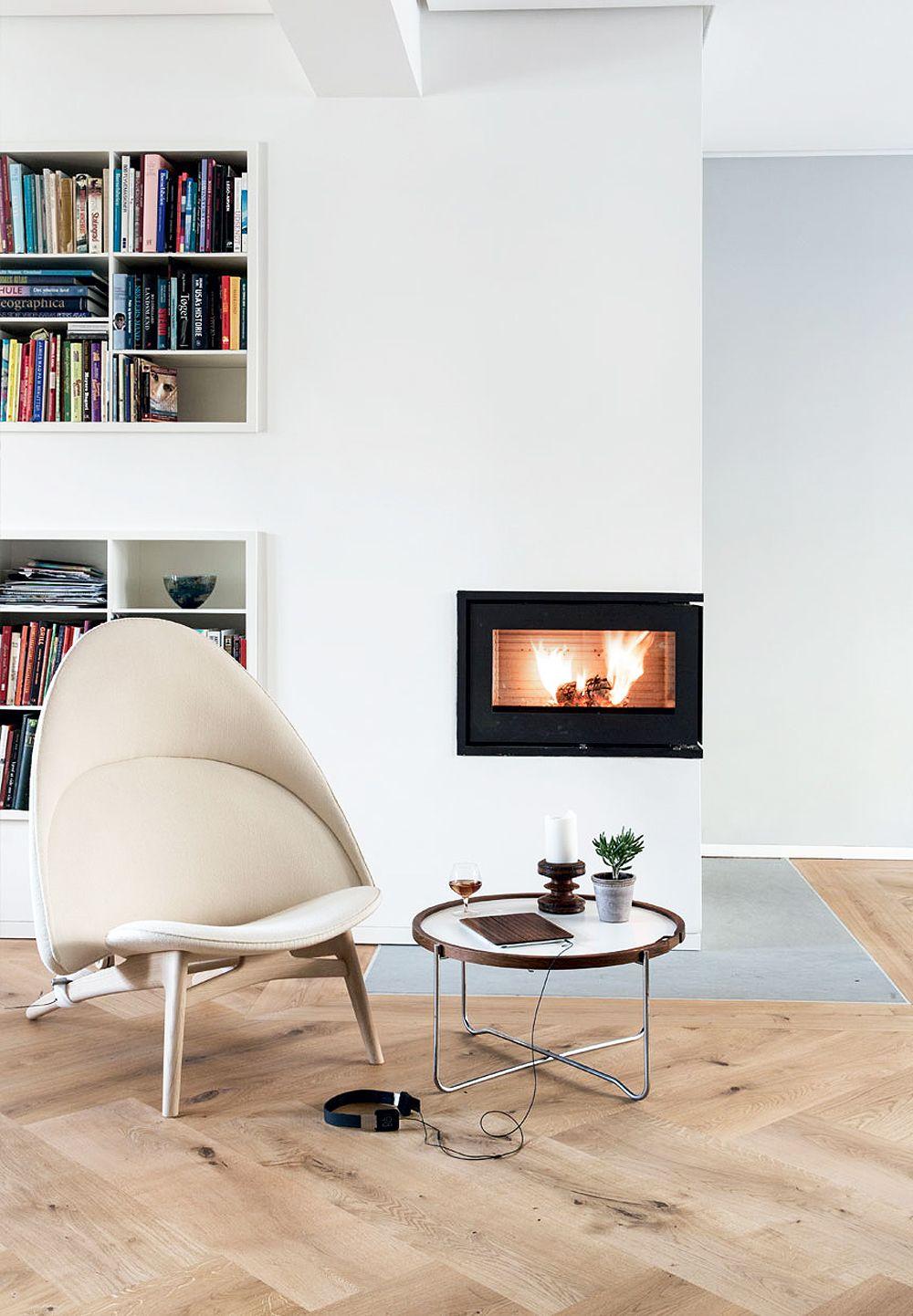 Sunday Sanctuary Open House Danish Furniture Design