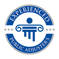 Experienced Public Adjusters Settles A 380 000 Chubb Insurance