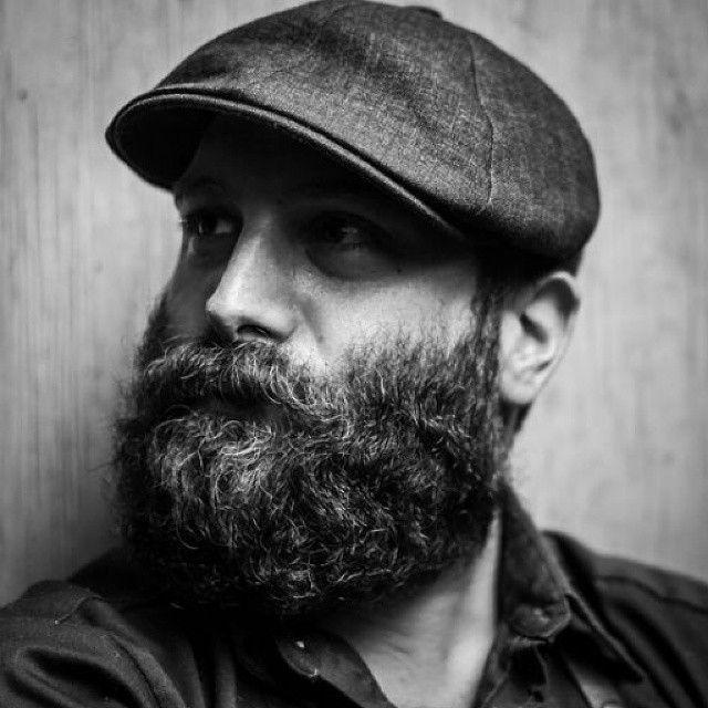 #beard #beardgang #beards #beardeddragon #bearded #beardlife #beardporn #beardie #beardlover #beardedmen #model #blackandwhite #beardsinblackandwhite