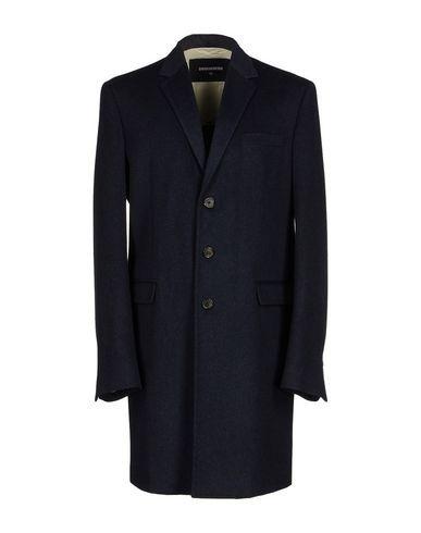 DSQUARED2 Coat. #dsquared2 #cloth #top #pant #coat #jacket #short #beachwear