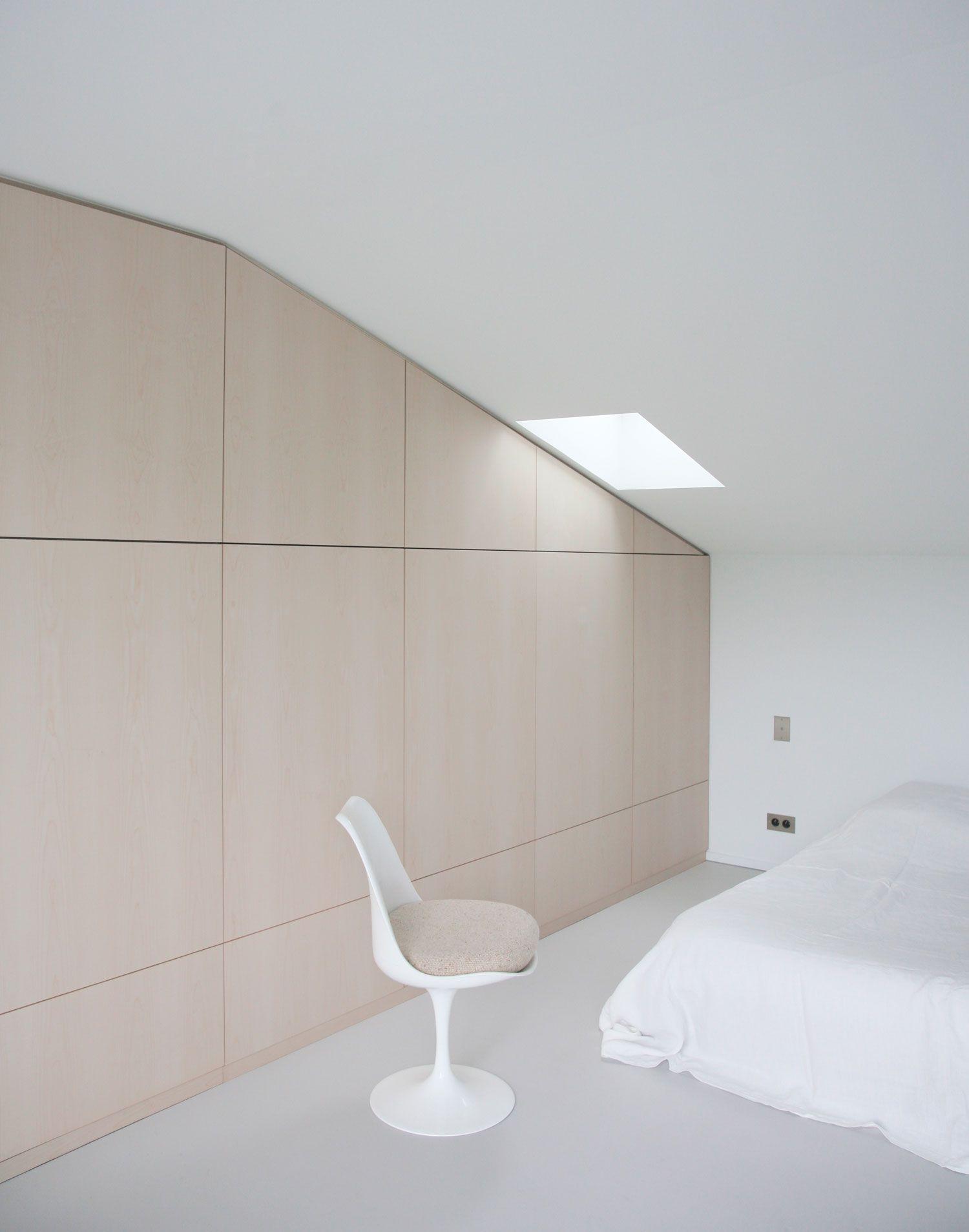 Rue Du Japon Toulouse Interior Design Different Architectural
