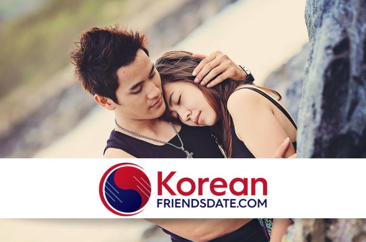 Free South Korean Dating Site | Korean dating, Dating
