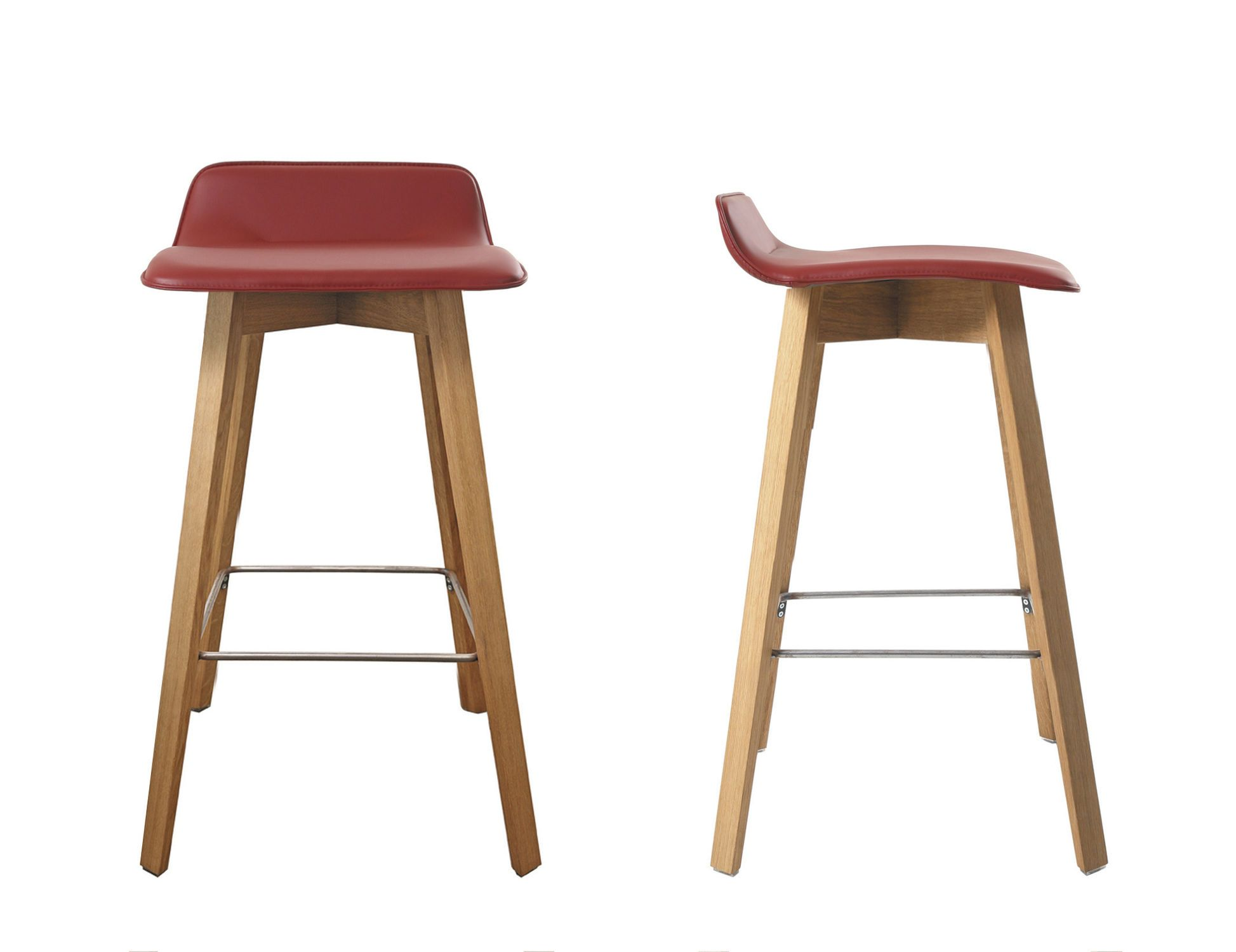 New Tabouret Bar Stools with Backs