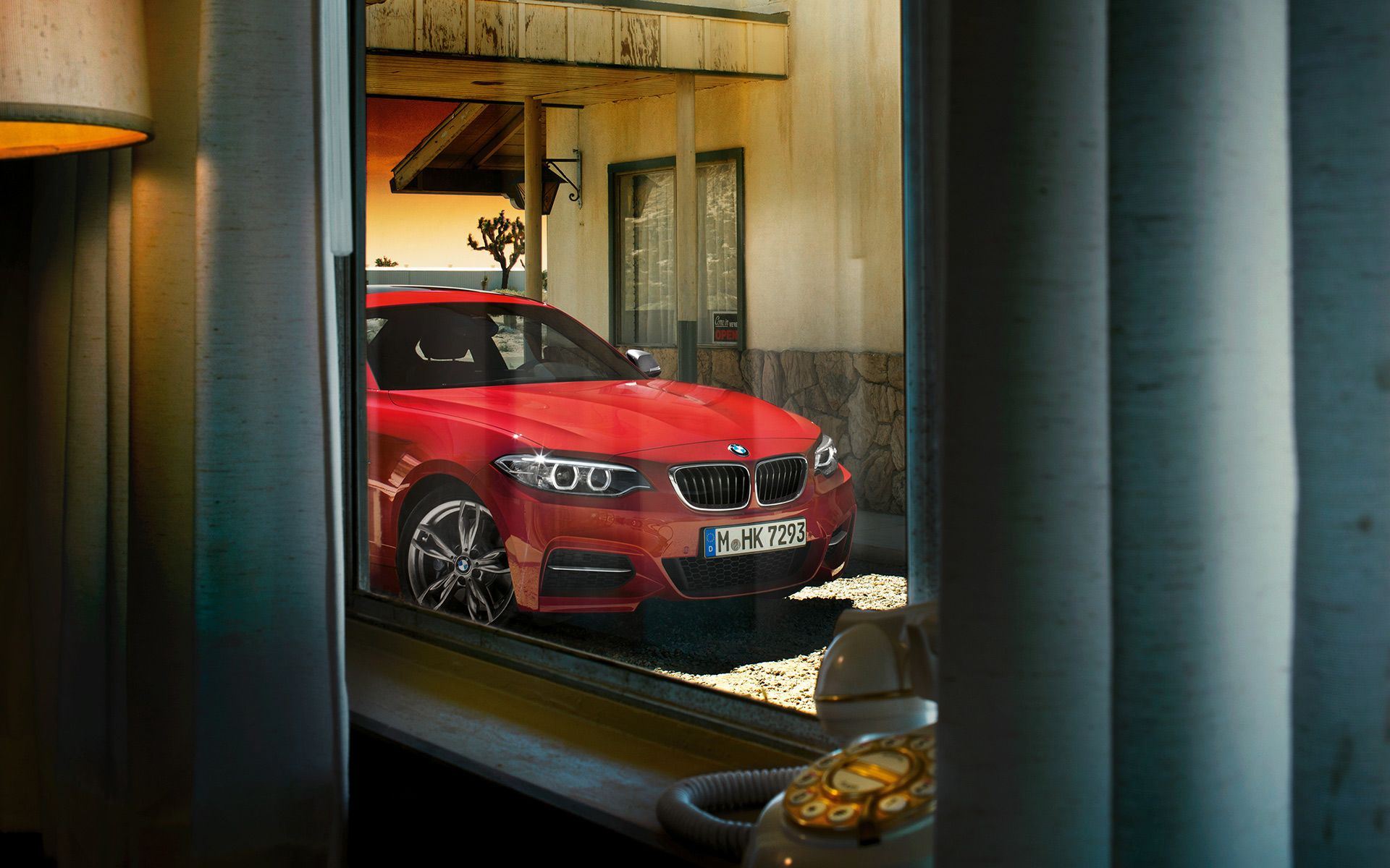 BMW Series Compact Sports Cars For Sale The Relatively New BMW - Small sports cars for sale