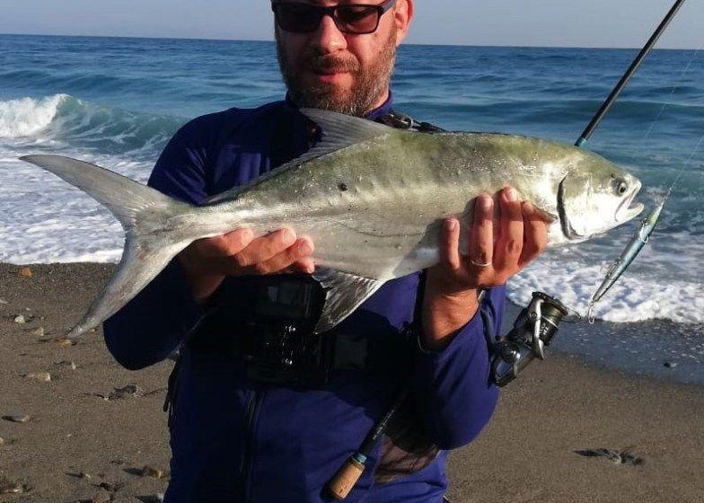 Blog Pesca Hobby