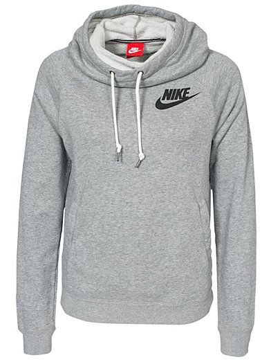 Rally Neck Bought Nike It Nike Funnel Sport Hoody Hoodies rZ74anr