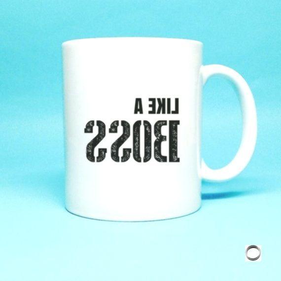 Like A Boss Mug - Boss Gift - Boss's Day Gift - Gift - Funny Gift Idea - Birthday Gift - Office Gift - Unique Gift Idea - Coffee Mug, #Birthday #Boss #Bosss #Coffee #Day #Funny #Gift #Idea #mug #Office #Unique #bossesdaygiftideasoffices Like A Boss Mug - Boss Gift - Boss's Day Gift - Gift - Funny Gift Idea - Birthday Gift - Office Gift - Unique Gift Idea - Coffee Mug, #Birthday #Boss #Bosss #Coffee #Day #Funny #Gift #Idea #mug #Office #Unique #bossesdaygiftideasoffices