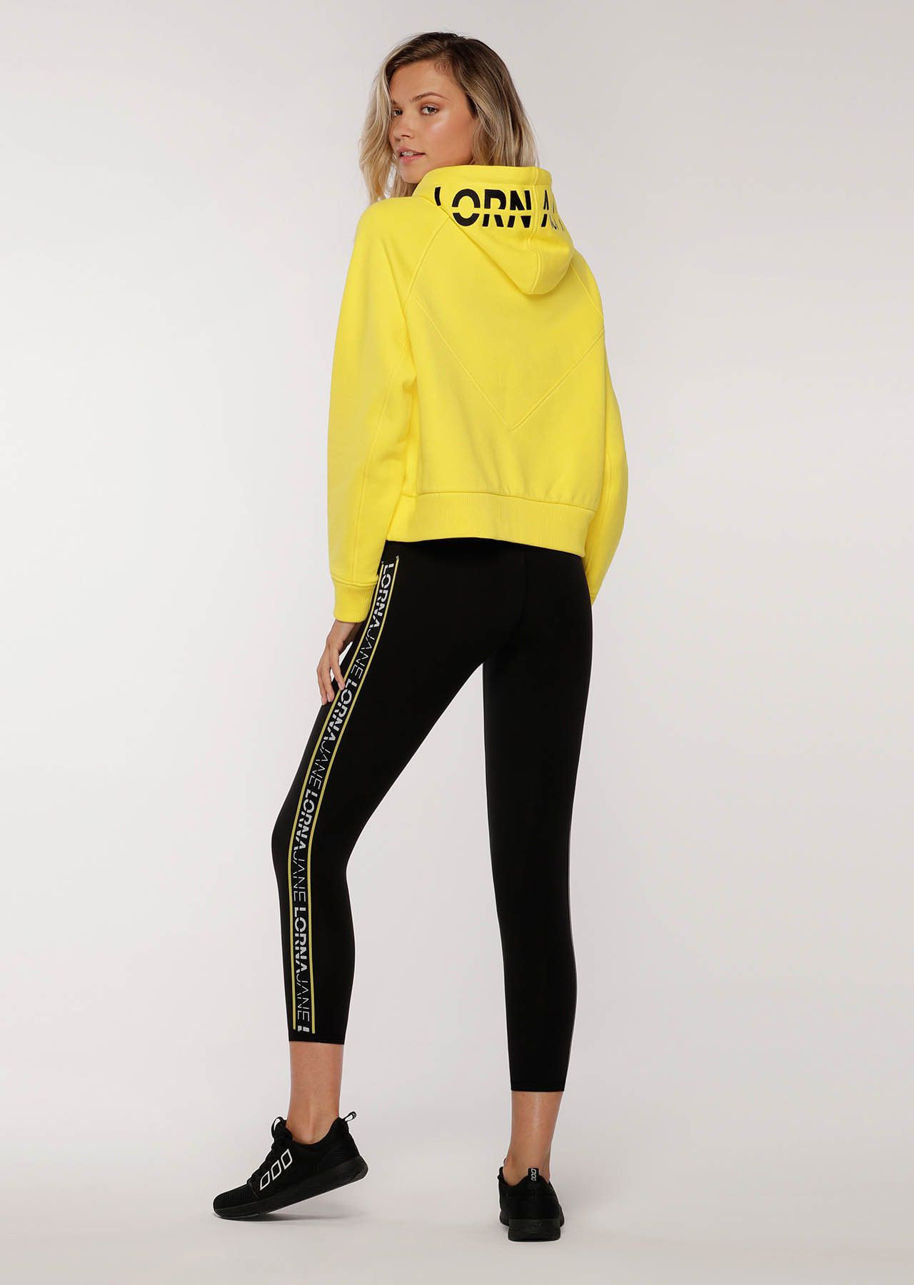 Pin on Wear It fitness fashion