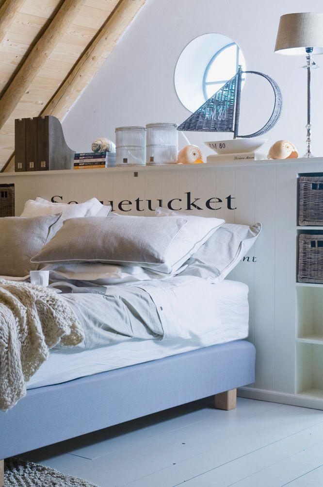 rivi ra maison your way of living website deutschland deutsch niet tonen. Black Bedroom Furniture Sets. Home Design Ideas