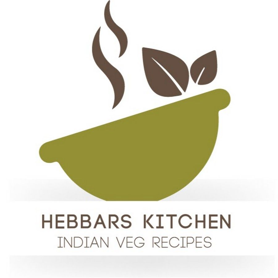 hebbars kitchen youtube on hebbar s kitchen sweets id=35160