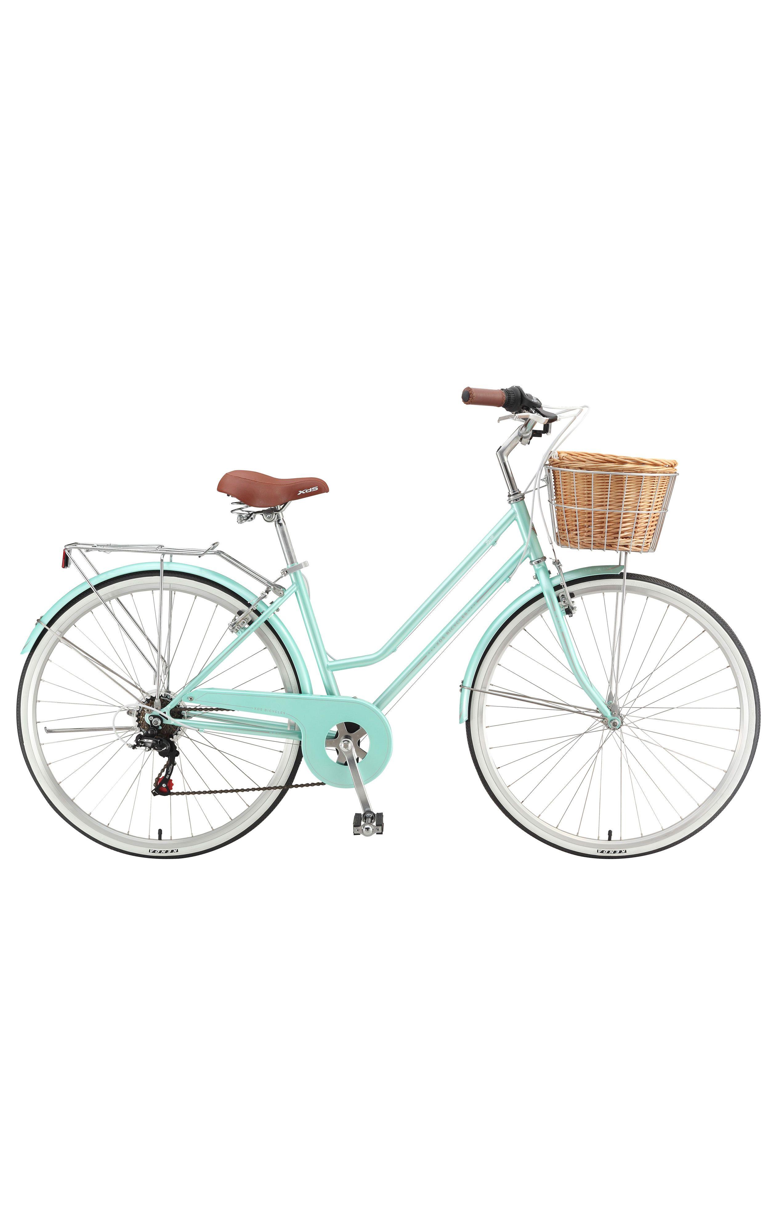 7f06ea2d4de A retro womens bike with a wicker basket fitness and healthy jpg 2520x3960 Womens  bike with