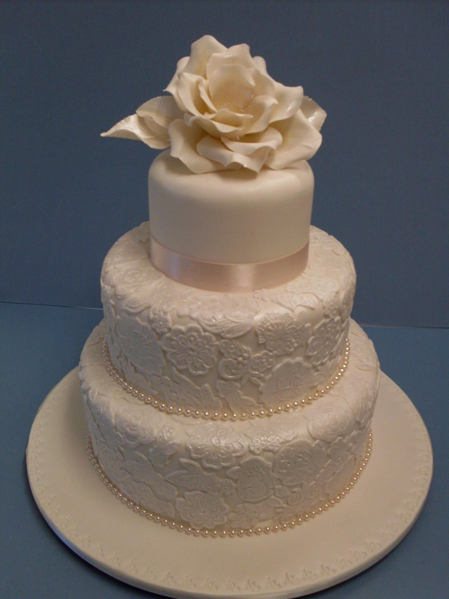 Wedding Cake Musicians Legend Og X Wedding Cake Strain Walmart