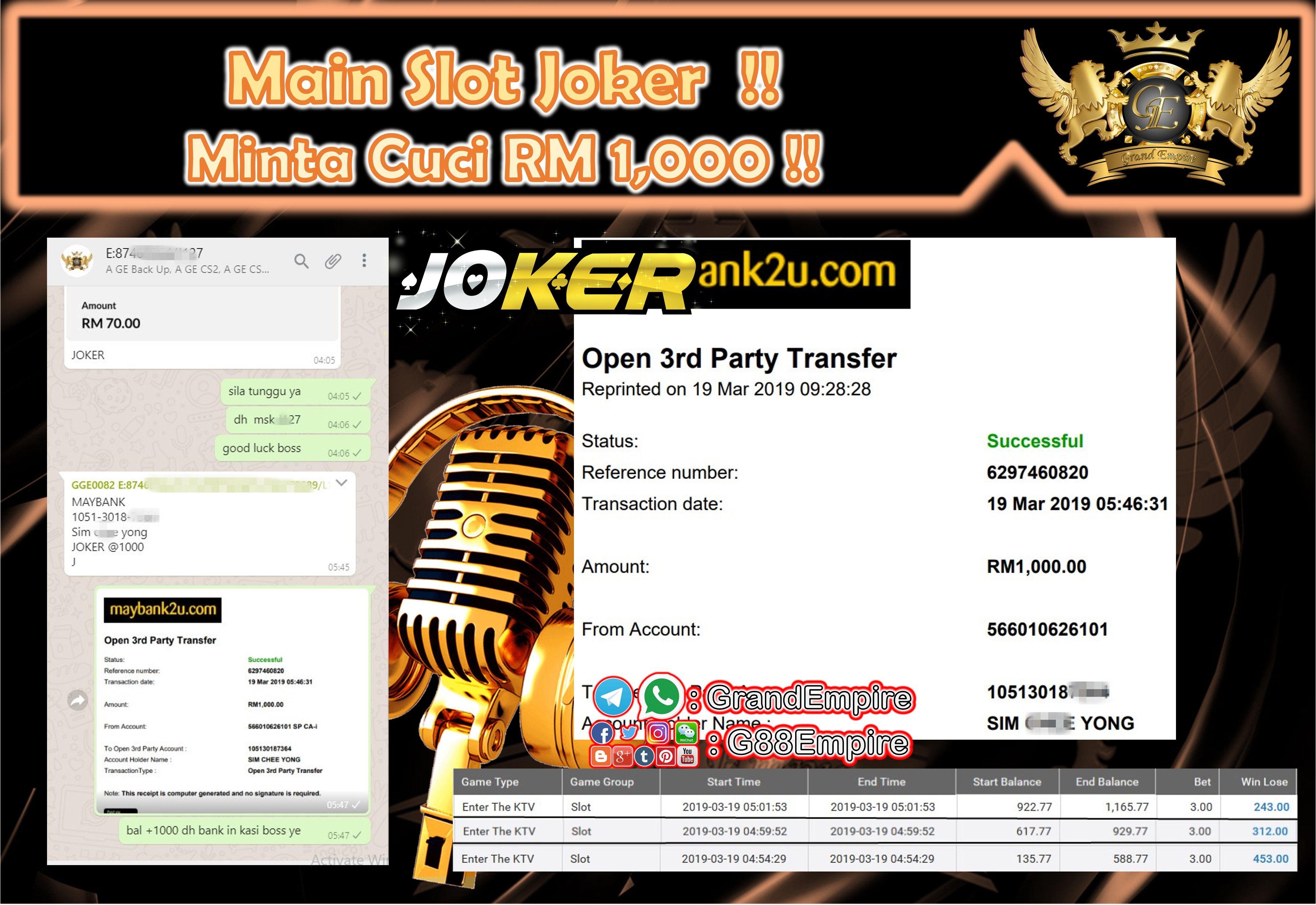 http www grand casino com